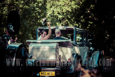 chaldon church weddings by Surrey Wedding Photographer caterham photography