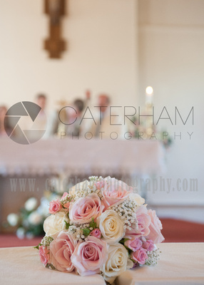 banstead wedding photographer