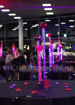 Surrey wedding photographer wedding reception Mercedes-benz World Brooklands, Weybridge, Surrey