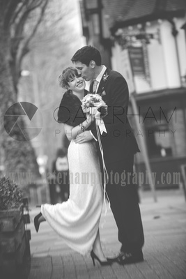 wedding photos in Surrey (17)
