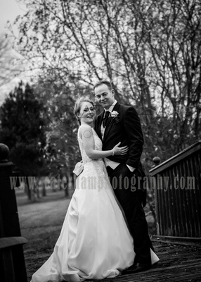 weald of kent weddings (42)