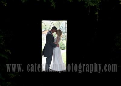 Surrey wedding photographer Crowhurst park weddings