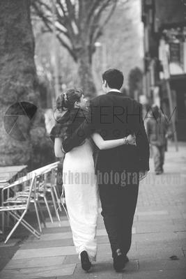 wedding photos in Surrey (14)