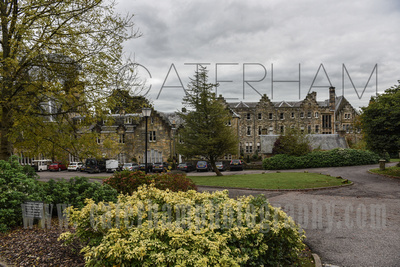 Sussex wedding photographer Ashdown park hotel weddings
