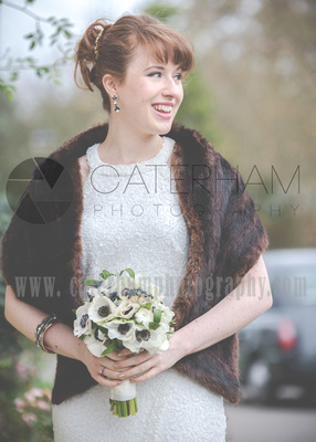 wedding photos in Surrey (2)