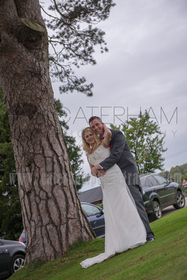 Surrey wedding photographer Crowhurst Park Wedding East Sussex