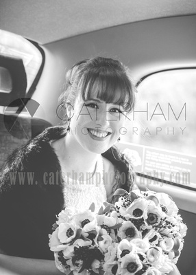 wedding photos in Surrey (1)