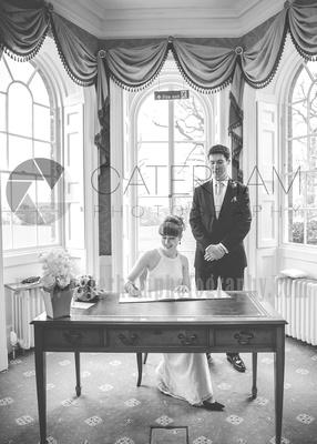 wedding photos in Surrey (18)