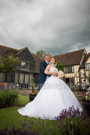 Cain Manor Weddings, Surrey Wedding Photographer, Wedding at Cain Manor, Wedding decoration, Wedding celebrations, Bride and Groom, Family