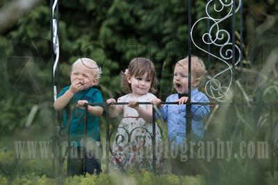 Cain Manor Weddings, Surrey Wedding Photography, Wedding at Cain Manor, Babies at the Wedding