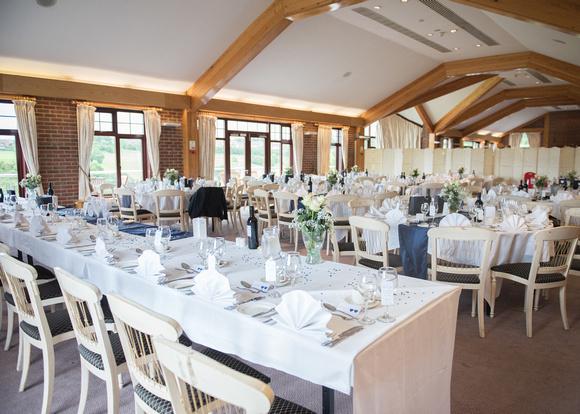Caterham Photography Surrey National Golf Club Weddings Surrey