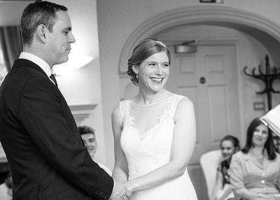 Kent wedding Photographer- The Brandshatch Place hotel wedding - kent wedding venue