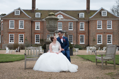 Kent wedding Photographer- The Brandshatch Place hotel wedding - kent wedding venue
