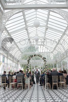 Surrey Wedding Photographer-London Wedding Photographer Wedding Venue The Horniman Museum