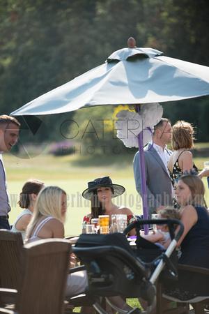 Caterham Photography Croham Hurst Croydon Wedding Reception Dsc2292
