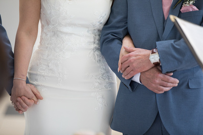 Weddings at The Spa Hotel, Tunbridge Wells, Kent