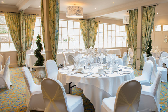 Caterham Photography Reigate Manor Hotel Surrey Wedding