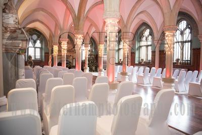 Wotton House Surrey wedding venue