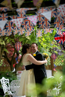 Fanny's Farm Wedding (11)