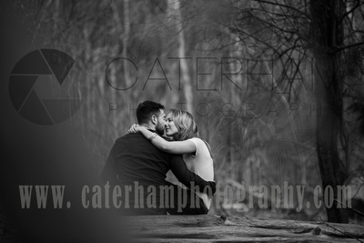 Surrey Wedding Photographer, lifestyle outdoor couples photos