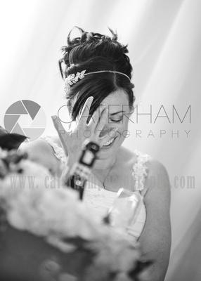 Wedding in Caterham (26)