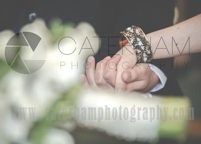 wedding photos in Surrey (6)