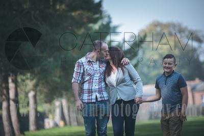 Surrey wedding Photographer Pre wedding shoot