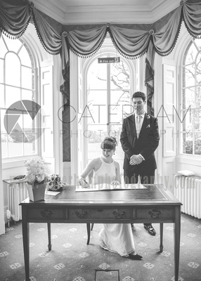 wedding photos in Surrey (18)