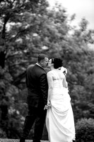 Wedding in Caterham (12)