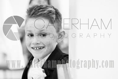 Surrey Wedding Photographer - Surrey Wedding Venue - Reigate Hill Golf Club weddings