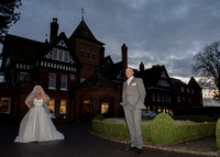 woodlands hotel weddings (42)