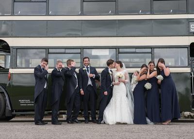 Surrey Wedding Photographer - beautiful, contemporary wedding photographs - Wedding group photos at Wedding venue wedding venue chiddingstone castle