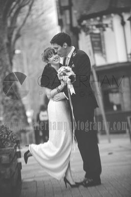 wedding photos in Surrey (17)