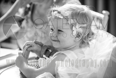 Cain Manor Weddings, Surrey Wedding Photography, Wedding at Cain Manor, Beautiful Baby