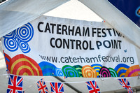 caterham food festival (19)