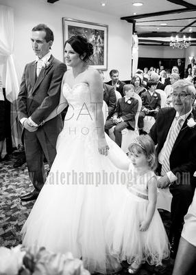 Legacy Thatchers Hotel Weddings